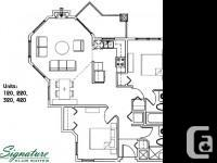 # Bath 1 # Bed 2 Langley Apartments is a dynamic group
