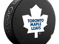 Product Description Standard NHL Souvenir Puck