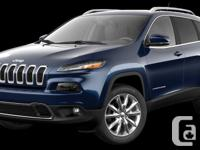 Seven View Chrysler Dodge Jeep Ram is an Ontario