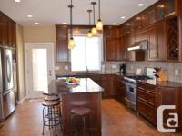 Home Kind: Single Household. Building Kind: Home.