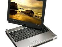 Toshiba Portege M700 Tablet PC CORE 2 DUO 2.2 GHz, 4.00 for sale  Ontario
