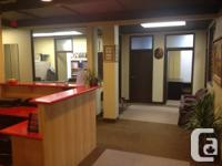 AccessBusinessCentre - We will suit your expert and