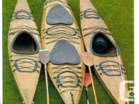 Songs Kayaks include paddle and fifty percent paddle