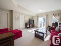 # Bath 3 Sq Ft 2200 MLS 446776 # Bed 3 Welcome to this