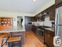 # Bath 3 Sq Ft 1762 MLS R2255836 # Bed 4 Check out this