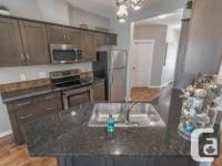 # Bath 2 Sq Ft 1065 MLS SK743638 # Bed 3 Welcome to