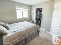 # Bath 2 Sq Ft 1067 MLS SK701871 # Bed 2 Welcome to