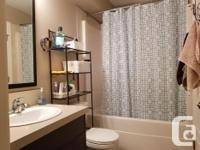 # Bath 2 Sq Ft 880 MLS SK751032 # Bed 2 Great upper