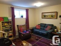 # Bath 2 Sq Ft 918 MLS SK760548 # Bed 2 Great move in