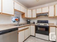 # Bath 2 Sq Ft 1432 MLS 406315 # Bed 2 Welcome home!