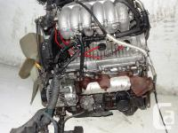THIS AUCTION IS FOR A JDM TOYOTA 5VZ-FE ENGINE DIRECTLY for sale  Quebec