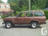Trans Manual kms 404600 Selling the wagon,lots of