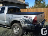 under cover tonneau cover for toyota tacoma crew cab.