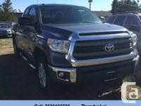 Make Toyota Model Tundra Year 2014 Colour Grey kms