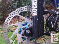 http://www.trekbikes.com/ca/en/bikes/mountain/cross_cou
