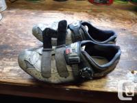 Trek 5900 OCLV110 Carbon Road Bike 54cm Dura-Ace