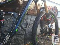 Marketing my bike as i am leaving, barley ridden it