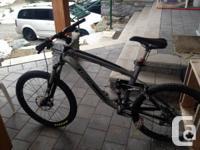 trek bike bike Bicycles for sale Canada - new and used bike