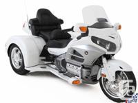 TRIKE DEALER, MOTOR TRIKE FOR SALE, MOTOR TRIKE