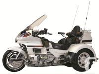 TRIKE DEALER, ELECTRIC MOTOR TRIKE AVAILABLE, MOTOR