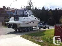 Heavy Duty 10,000LBS Aluminum Boat Trailer Heavy duty