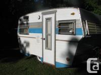 Examine this out 1964 three-way E Available for sale