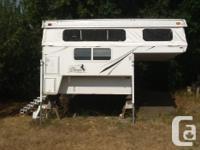 pop up truck camper for sale - Buy & Sell pop up truck camper across