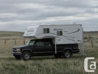 1996 Chev 1500 4X4 Silverado, extended cab, long box,