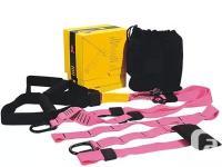 Brand new! Unopened box. Brand name TRX Home Training