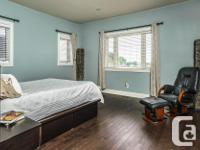 # Bath 3 # Bed 4 This home offers so much!! - HUGE