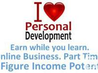 If you await a challenging, rewarding & & fun business
