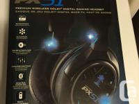 Headphones are in excellent problem as well as rarely