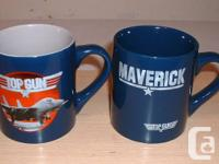 TV, Cartoon, Movie, Music Collectible Coffee Mugs