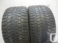 TORONTO TIRES #29-2133 ROYAL WINDSOR DR MISSISSAUGA ON