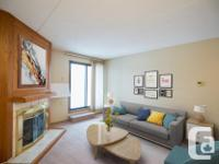 # Bath 1 Sq Ft 841 # Bed 2 This condo is in a great