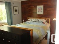 # Bath 1 Sq Ft 770 MLS 447724 # Bed 2 Your own private