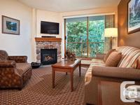 Last minute get away! Have two night in Whistler