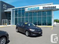 Make. Mazda. Design. MAZDA3. Year. 2013. Colour.