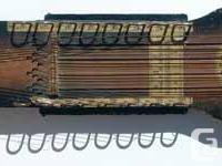 FOR SALE: old antique Ukelin, a violin/ukele hybrid.