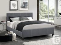 Amazing new bed frames in! Unbeatable prices and