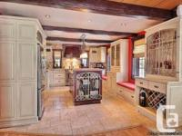 House Val-David for sale 3 bedrooms - Magnificent cozy