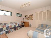 # Bath 3 Sq Ft 3520 # Bed 4 A Very Rare opportunity to