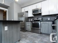 # Bath 2 Sq Ft 904 MLS SK766024 # Bed 2 Welcome to Unit