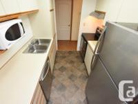 # Bath 2 Sq Ft 1120 MLS SK753007 # Bed 2 Affordable,