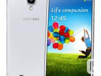 UNLOCKED CELL PHONES IN AFFORDABLE PRICE AND FREE GIFT