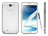 Unlocked Samsung Galaxy Note 2, Mint condition almost for sale  British Columbia