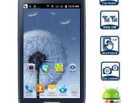 Clearance sale, smartphone $42 usd, free shipping.