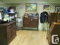 Courtland Antique Warehouse UP TO 60% OFF Sale some