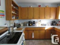 # Bath 2 Sq Ft 949 MLS SK719359 # Bed 2 Welcome to 215
