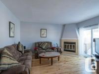 # Bath 3 MLS 1140919 # Bed 4 3456 WYMAN CRES, Ottawa